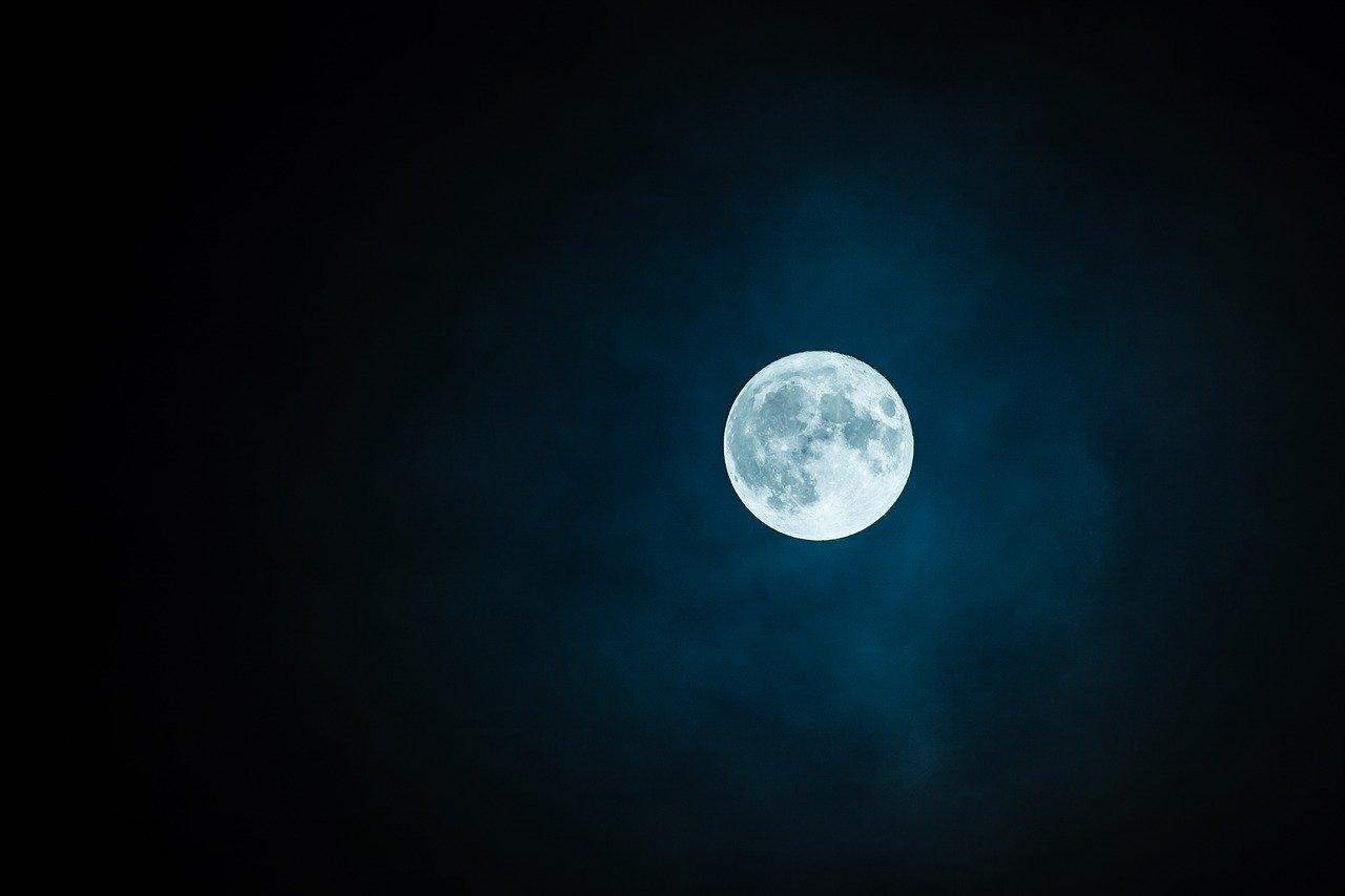 planetario luna