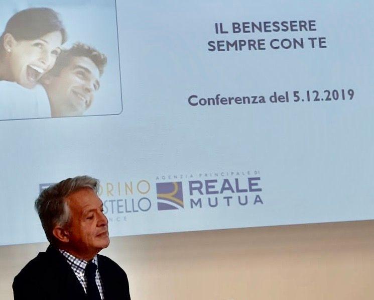 Welfare Aziendale Ci Pensa Passepartout Salute Il Torinese