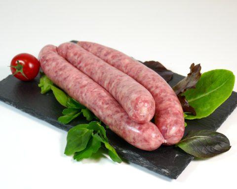 festival salsiccia di bra
