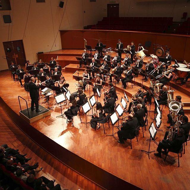 Gran Concerto dell'Epifania