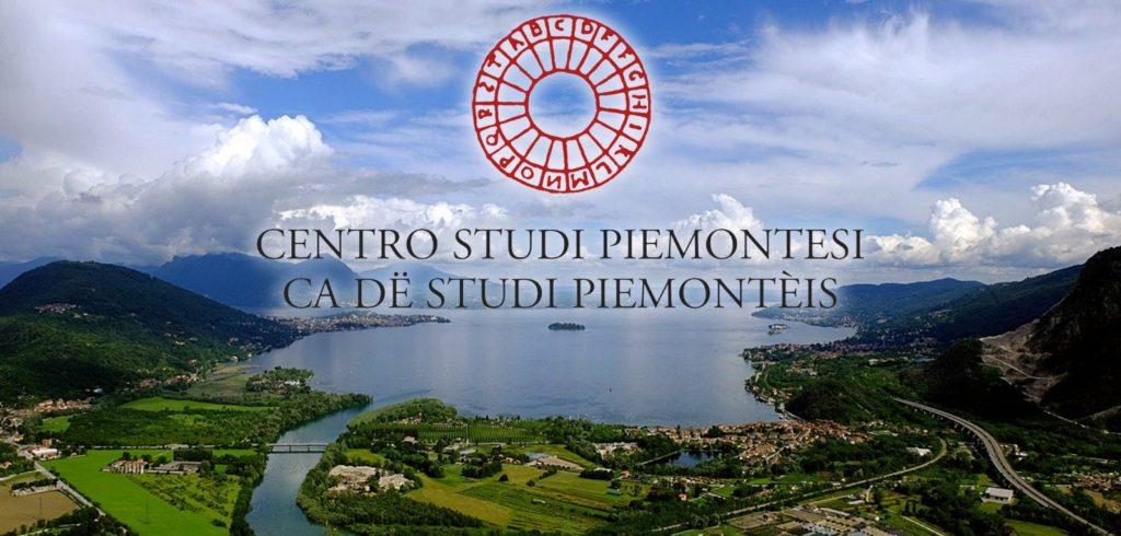 Centro Studi Piemontesi - Cerea