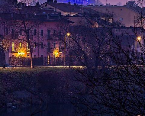 foto di Stefano Zanarello