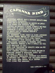 Adolfo Kind
