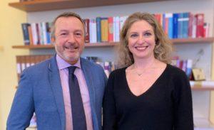 ScattoTorino e IlTorinese partnership
