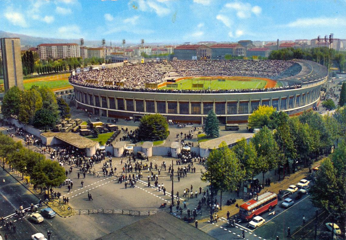 Stadio_Comunale_di_Torino_fine_anni_60.jpg