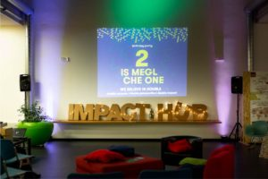 Impact Hub Torino