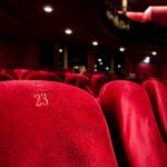 Torino e il Cinema