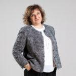 Cristina Di Bari Imprenditrice