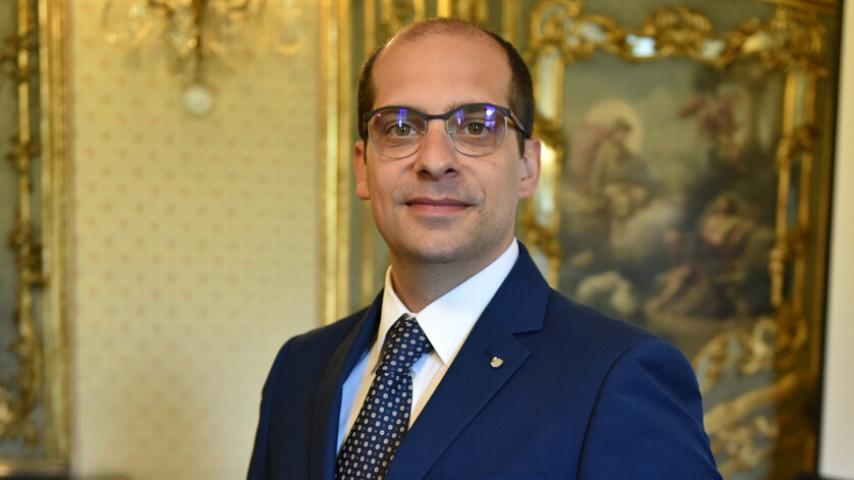 Coronavirus e industrie, tra rinascita e resistenza per il presidente dei GGI Alberto Lazzaro