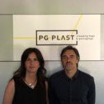 PG Plast