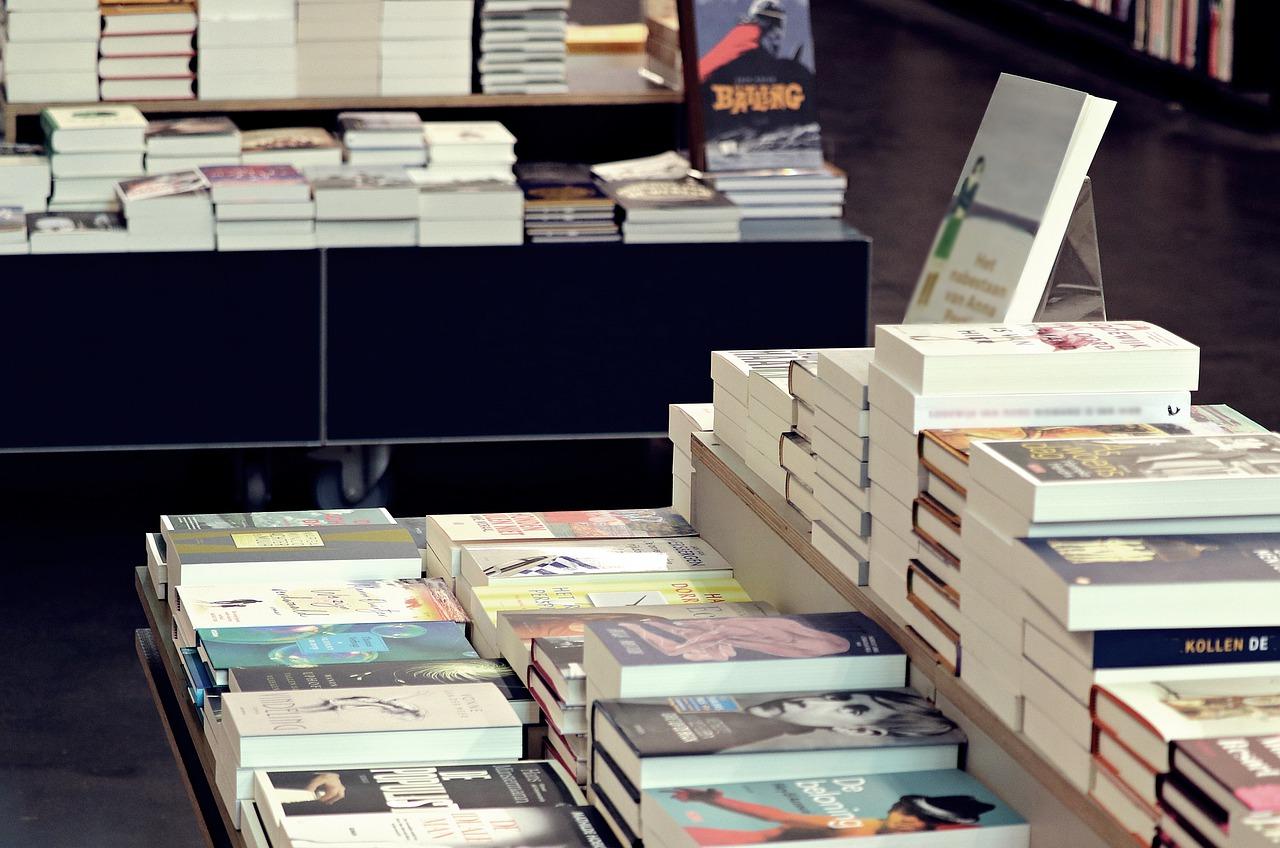 Libri Bookdealer
