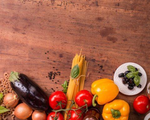 Allergie e intolleranze alimentari Mangiare Chiaro Roscigno