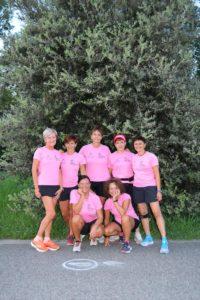 image5 pink ambassador