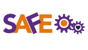 safe_logo_