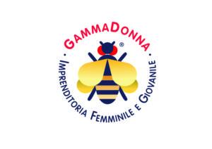 GammaDonna