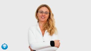 Laura Orestano Socialfare